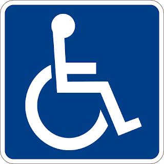 Cerca de 24% dos brasileiros tem algum tipo de deficiência, ou seja, mais de 46 milhões de pessoas