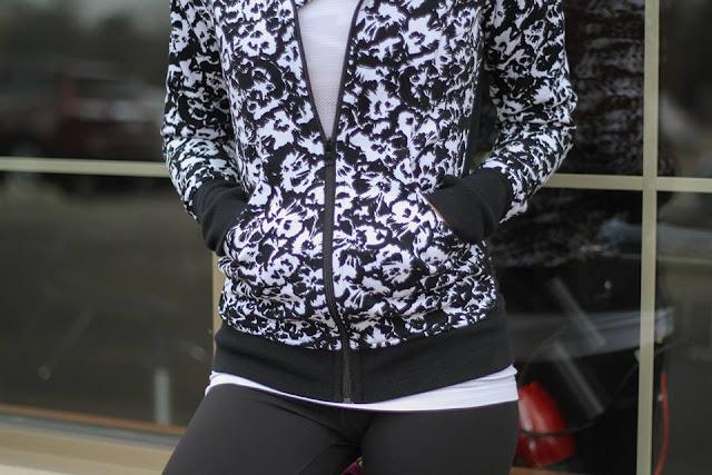 lululemon fleur-sombre cozy-cuddle-up-jacket