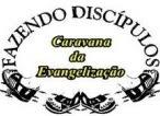 BLOG CARAVANA DA EVANGELIZAÇÃO