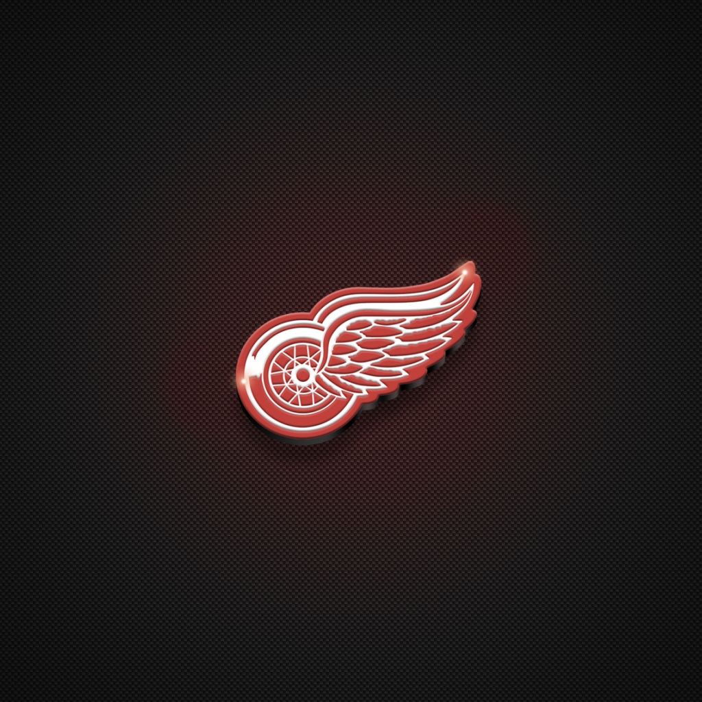 http://1.bp.blogspot.com/-ZcOPv3uC0PQ/T5KItqWeqdI/AAAAAAAAAnA/4-OZ12SJpz8/s1600/Red-Wings-Detroit-Carbon-ipad-2-wallpapers-hd.jpeg