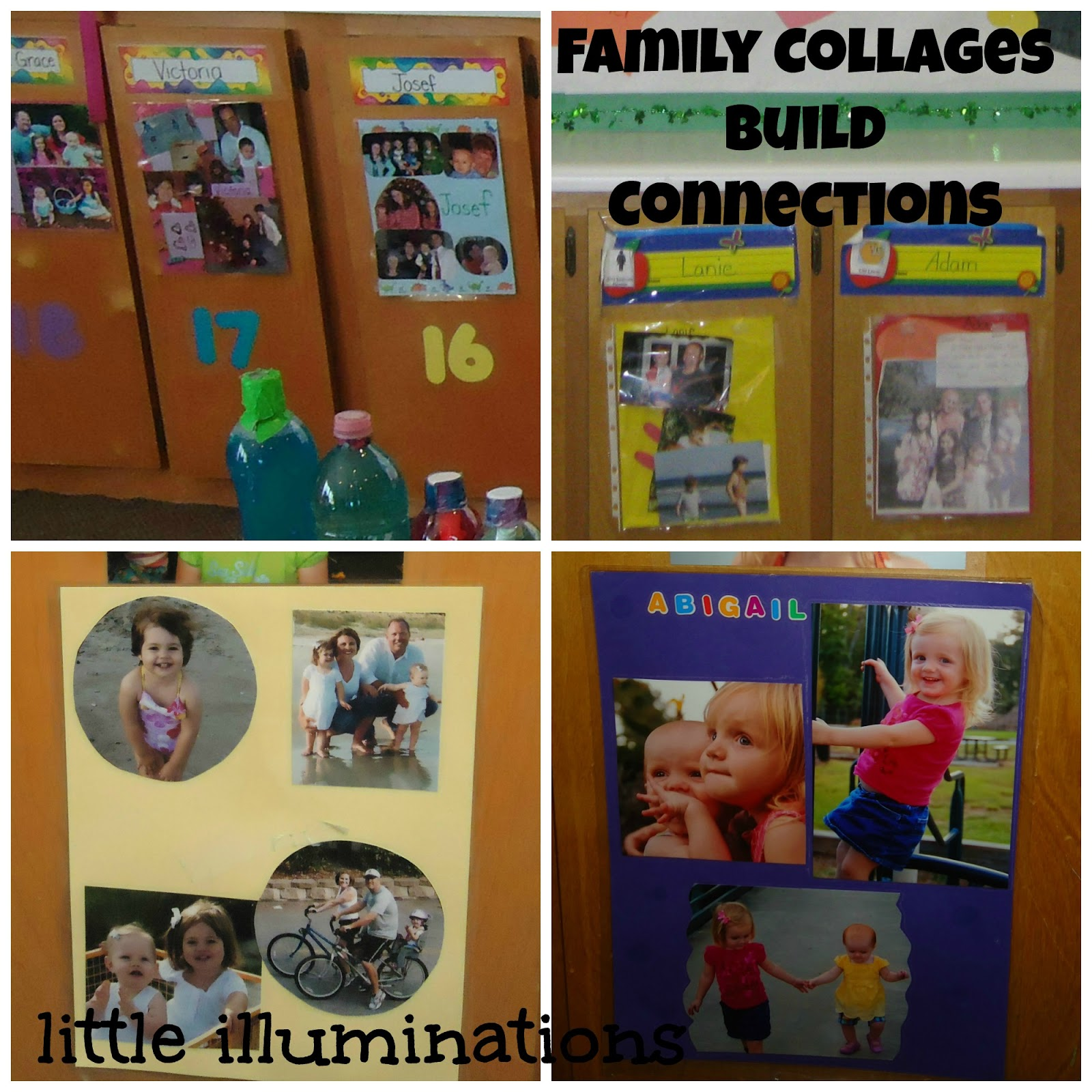 What Do We Really Know About Pre K >> Www Prekandksharing Blogspot Com
