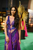 Regina sizzling photos from IIFA Utsavam-thumbnail-3