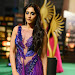 Regina sizzling photos from IIFA Utsavam-mini-thumb-3