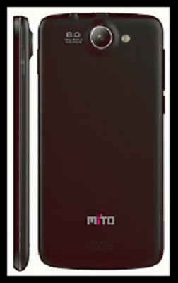 Harga HP Mito A95 Android