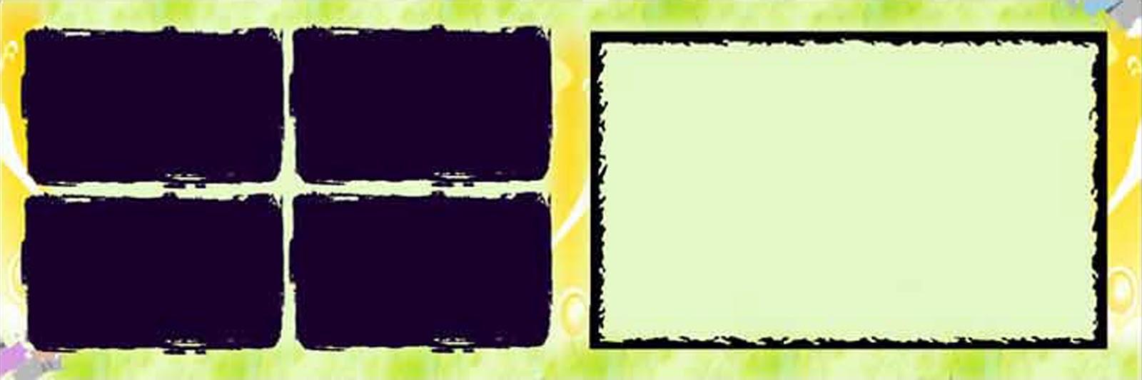 Karizma album hd joy studio design gallery best design - Thursday July 26 2012