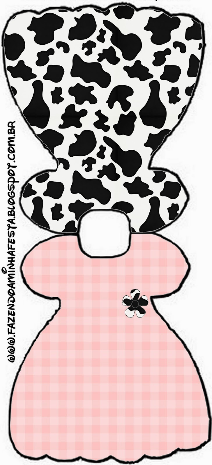 cowgirl party printable invitations is it for parties is dress invitation