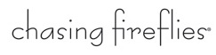 Chasing Fireflies logo