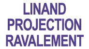 Linand Projection