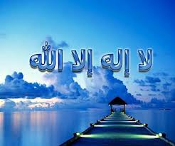 السويدي سيبستيان بلاسكو المتخصصّ في الإقتصاد الدولي يروي قصة اسلامه ...قصة رائعة جدا !!!