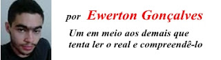 Ewerton