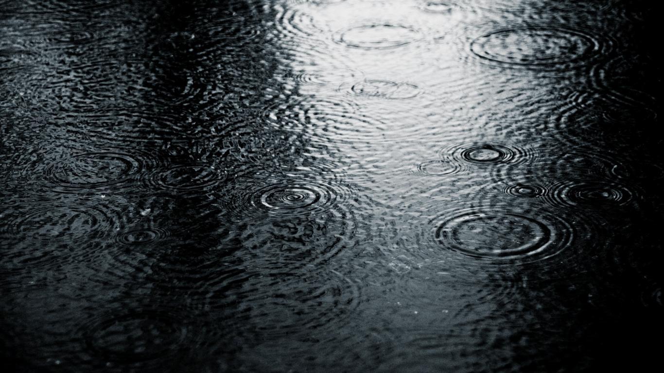 http://1.bp.blogspot.com/-ZcYFxrM_oH4/T8DqCQrnU1I/AAAAAAAAL-g/BYrtM1omAFQ/s1600/Rain_puddle_Wallpaper_1366x768.jpg