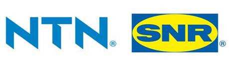 NTN-SNR BEARINGS