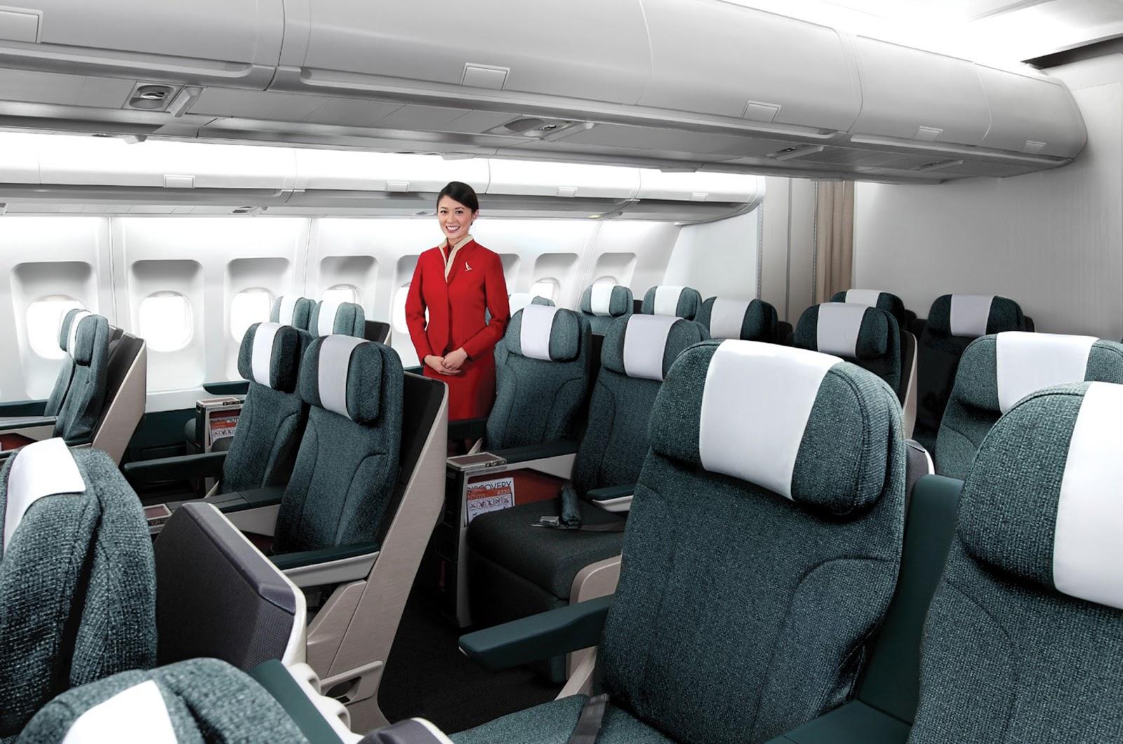http://1.bp.blogspot.com/-ZcZ74tiiL-0/URL5IXH5-kI/AAAAAAAAPBI/oadwg-aJXFw/s1600/a330-300_cathay_pacific_business_class.jpg