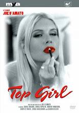 Top Girl (1996) [Ita]