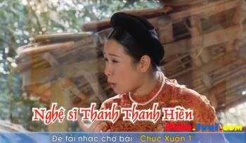Phim Hài Tết: Bắt Đền Đại Gia [Xuân Hinh] 2012