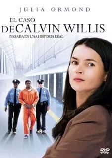 El caso de Calvin Willis (2010) online y gratis