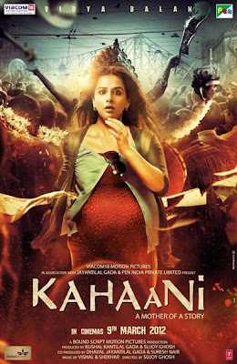 Vidhya-Balan-Pregnent-Role-In-Kahani-Movie-2012