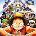 Đảo hải tặc - Vua hải tặc - One Piece-  Full hơn 500 tập - Phim Hoạt Hình Nhật Bản Hay
