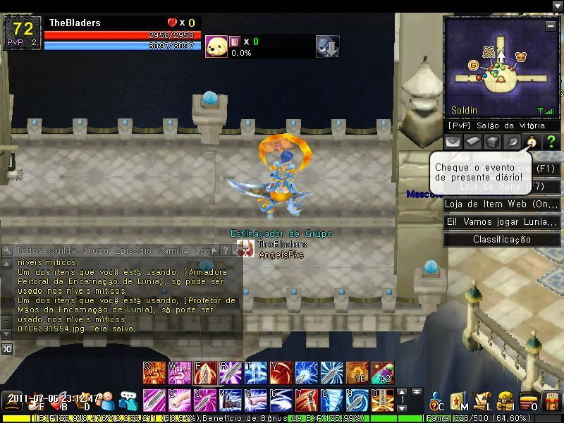 GRATUIT 2012 CLUBIC MSN TÉLÉCHARGER