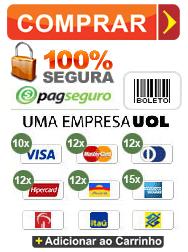 Apostila Sefaz RS Técnico Tributário da Receita Estadual do Rio Grande do Sul 2014