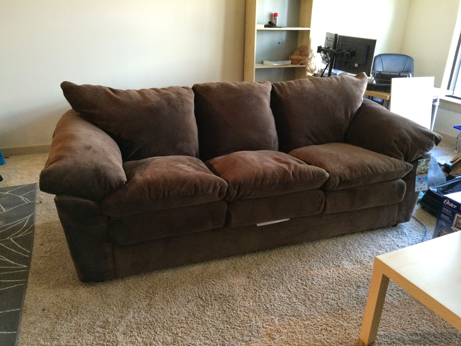 we couch antique furniture used have room sofas springfield living classic vintage couches mo