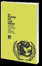 http://www.catarata.org/libro/mostrar/id/359
