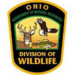 Division of Wildlife