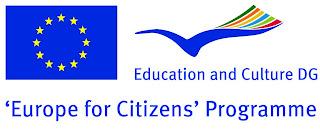 programma europa per i cittadini