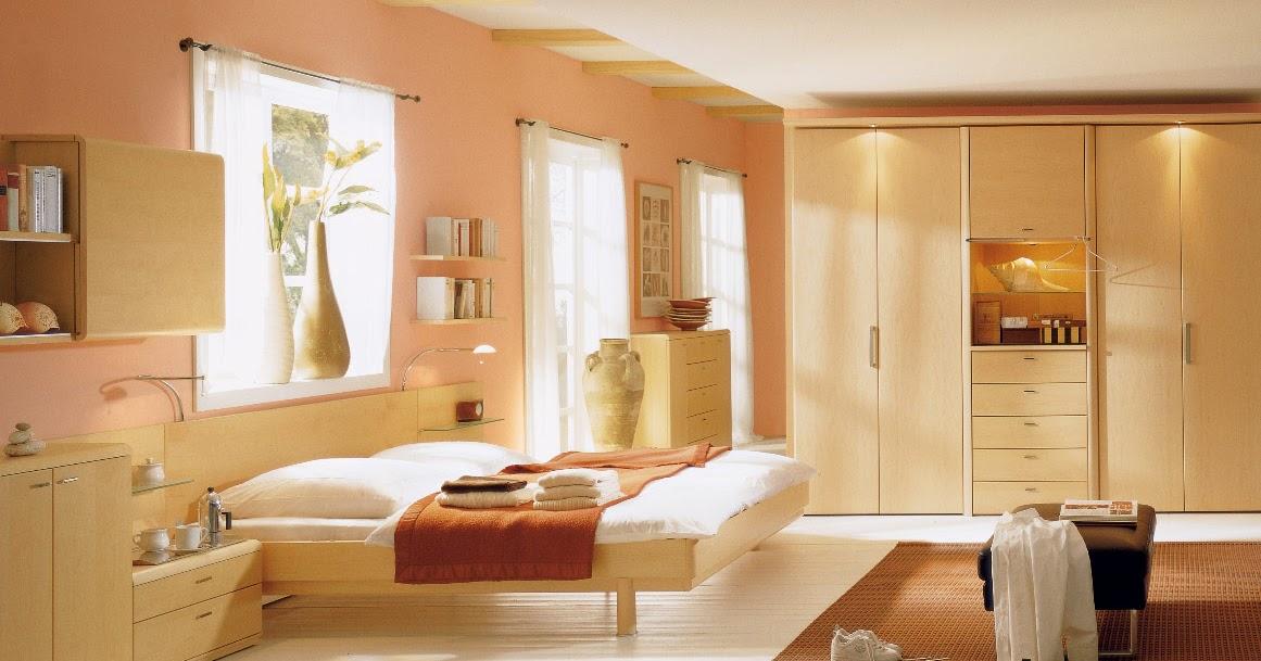Interior design ideas modern design pictures for Bedroom designs 10 x 12