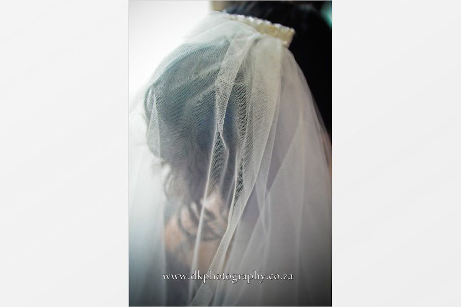 DK Photography Slideshow-150 Amwaaj & Mujahid's Wedding  Cape Town Wedding photographer