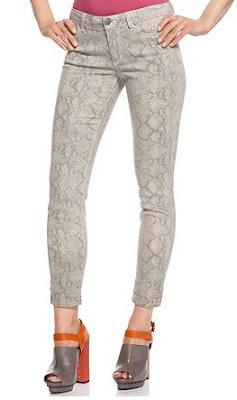 Else Jeans Python
