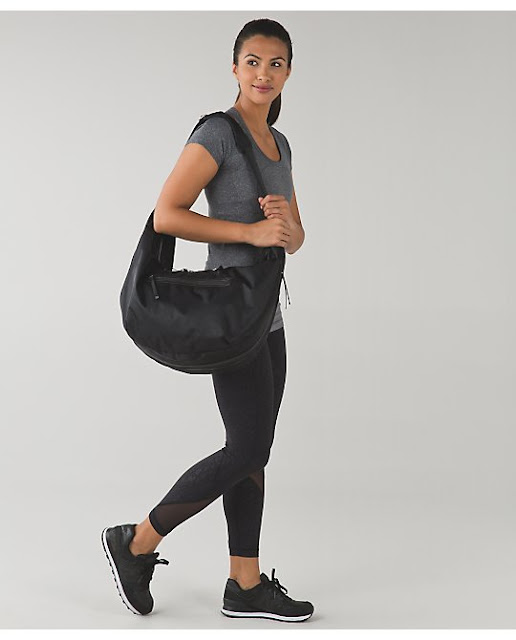 lululemon resolution-hobo