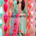 Nisha Winter Collection 2015-16/ Nishat Linen Winter Dresses 2015-16