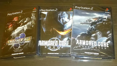 http://www.shopncsx.com/playstation2armoredcoregamepack-japan.aspx