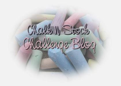 Chalk N Stock - 4