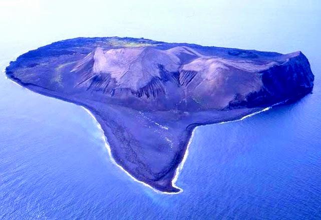 スルツェイ島の画像 p1_5