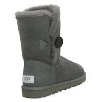 Ugg Boots Bailey4
