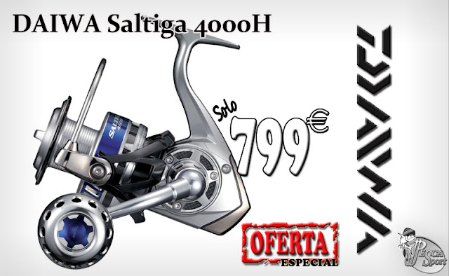 http://www.jjpescasport.com/es/productes/573/DAIWA-SALTIGA-Z-H