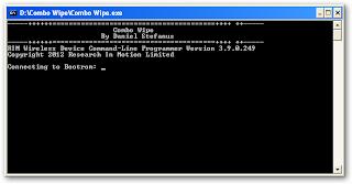Memperbaiki Stuck Loading/Booting OS7 & 7.1 (Khususnya)