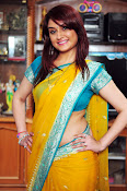 Sonia agarwal latest photos-thumbnail-8