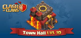 clash of clans best attacking strategy