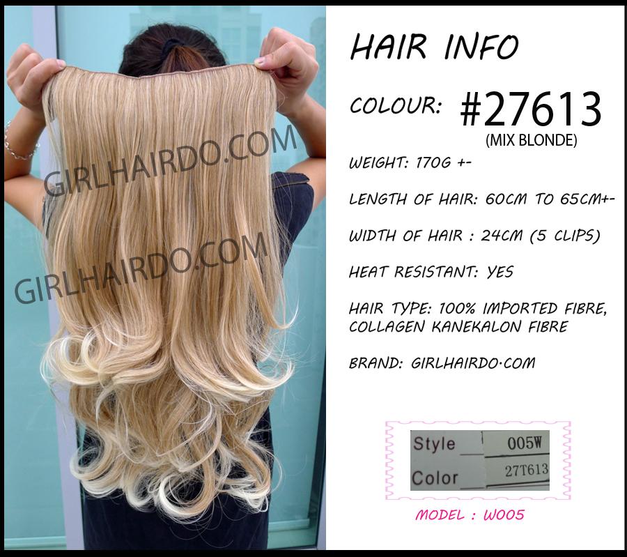 http://1.bp.blogspot.com/-ZcoKomdHyzA/Uej0l85GxPI/AAAAAAAANqs/yTHlJXPJaEA/s1600/MIX+BLONDE+COLOUR+12+613+HAIR+EXTENSIONS+GIRLHAIRDO.jpg