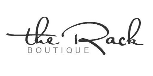 The Rack Boutique
