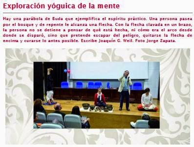 http://www.yogaenred.com/2015/02/16/exploracion-yoguica-de-la-mente/