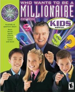 free download game who wants to be a millionaire indonesia full version