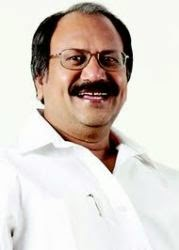 Mr. Brij Mohan Agarwal