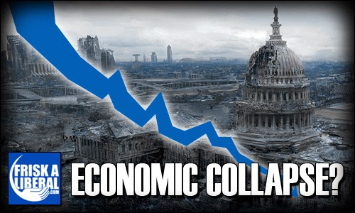 economic collapse Economic collapse is erupting all over the planet as global leaders begin to panic: the first 24 hours of the dollar collapse mainstream news outlets are.