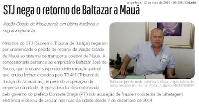 http://mauavirtual.com.br/noticia-47809.html