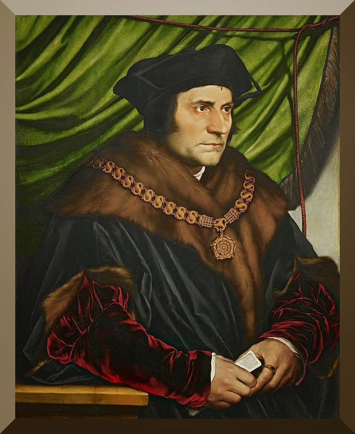 Saint Thomas More.jpg