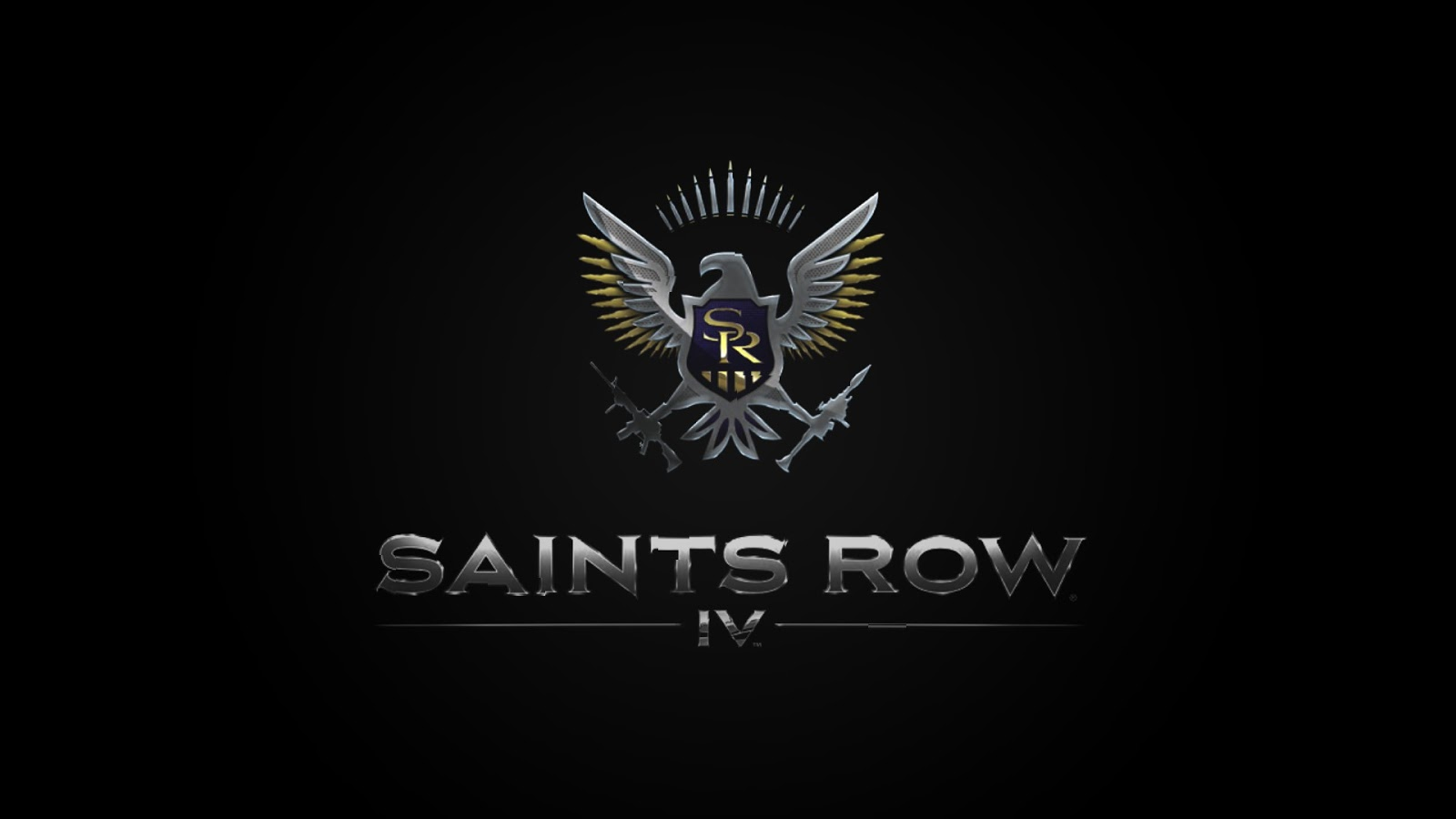 postlaunch reviews saints row iv
